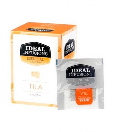 Tila – Esencial