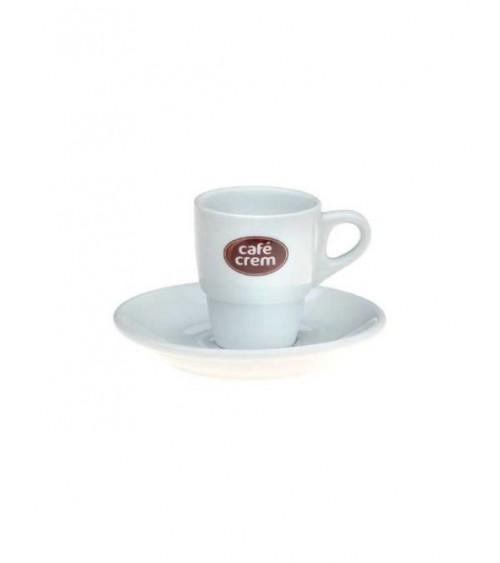Taza de café apilable +...